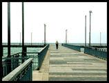 по моста ; comments:9