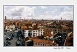 Венециански истории 2 ; comments:48