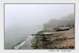Морска мъгла ; comments:82