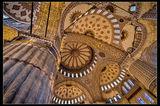 Синята джамия ; comments:16