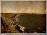 Спомен за море ; Коментари:4