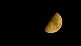 luna 2 ; comments:5