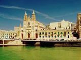 Малта, Слима ; comments:10
