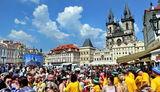 Прага ; comments:16