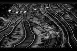 Пътища разни... ; comments:33