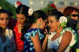 Spanish Girls I ; comments:19