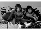 leS triplettes dE belleville. ; comments:3
