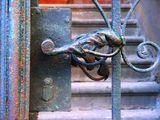 вратата с големите уШи ; Коментари:5