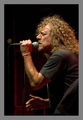 ROBERT PLANT AND THE STRANGE SENSATION ; comments:27