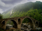 Дяволски мост ; comments:40