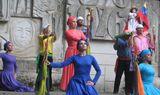 Танц-Венецуела 2 ; comments:35
