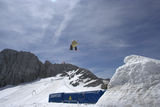 Dachstein Burton Superpark 1July ; comments:11