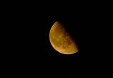 luna 3 ; comments:11
