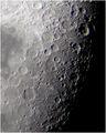 Луна ; comments:15