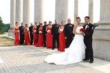 Bride, Groom & etc. ; comments:7
