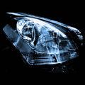 .. Mercedes ML... ; comments:8