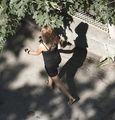 сянката на Джар-Джар ; Comments:4