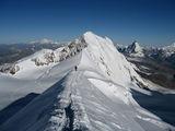 Алпийски прелести ; comments:31