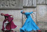 Танц-Венецуела ; comments:25