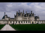 Chateau Chambord ; comments:54