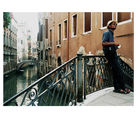 Venice morning mood ; comments:15