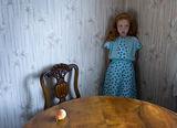 Истории за домашни духове ; comments:40