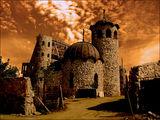 Замъкът в Равадиново ; comments:37
