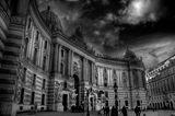 Hofburg Palace - Vienna ; comments:21