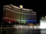 Bellagio ; comments:15