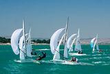 Sailing ; comments:29