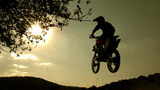 Скок към слънцето ; comments:4