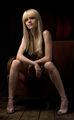 .... ritratto di una ballerina !!! (partIV) ; comments:24
