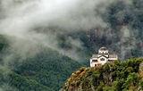 из северна Гърция ; comments:48