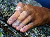 Climb ; comments:5