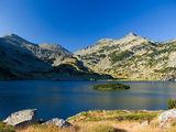 Утрин на Поповото езеро ; comments:24