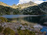 Валявишкото езеро ; comments:13
