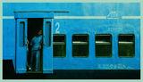 Син влак ; comments:9