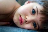 Сънената принцеса ; comments:65