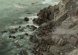 морето ; Коментари:21