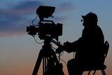 Cameraman ; comments:29