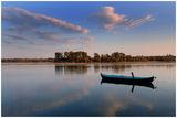 Дунав привечер... ; Comments:34