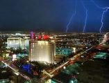 Буря над Лас Вегас ; comments:39