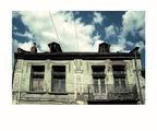 Непознатите къщи на Русе ; comments:3