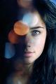 Дес - портрет с боке ; comments:72