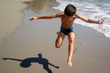 мога да летя!!! ; comments:9