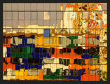 United Colors ; comments:66