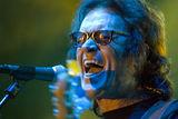 Glenn Hughes in Concert ; comments:12