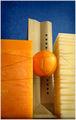 Постмодернизъм с портокал ; comments:52