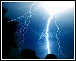Stormwatch ; comments:26