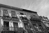 Букурещ ; Comments:1